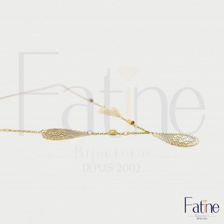 ST554  BijouterieFatine
