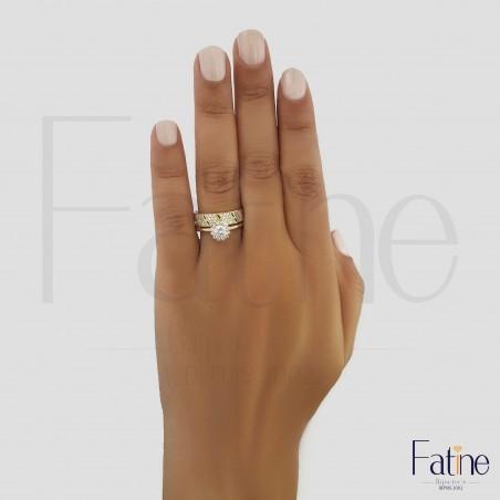 AS384 BijouterieFatine
