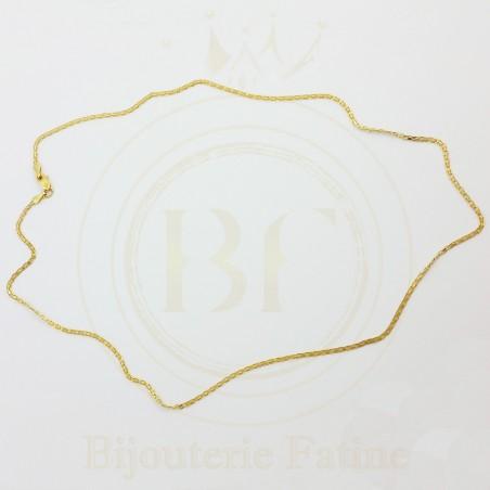 CH07 BijouterieFatine